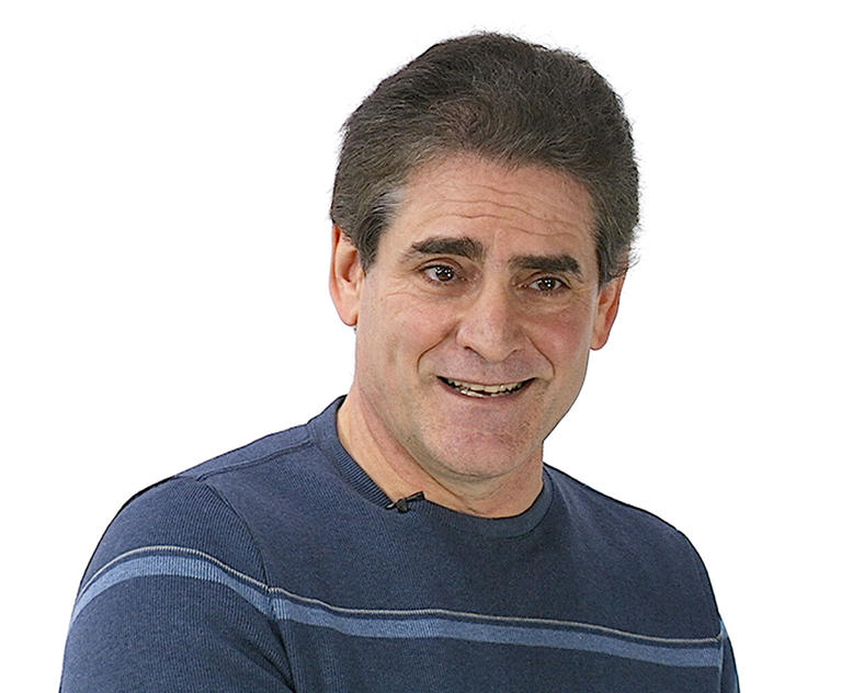 Salvatore Torquato, Professor of Chemistry and the Princeton Institute for the Science and Technology of Materials
