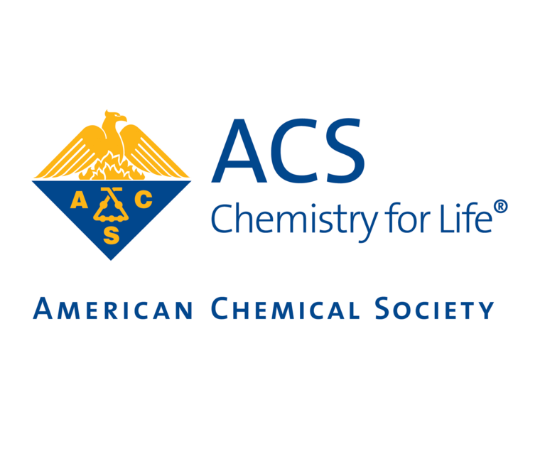 2018 ACS National Award Winners